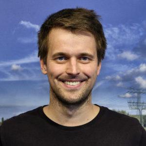 Hannes Kühn