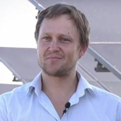 Jörg Dahlke