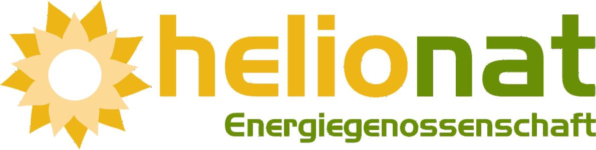 Helionat eG